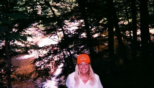 cris_ericson_orange_hunting_cap.jpg
