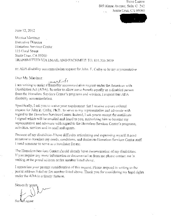 redact_steve_lazow_hsc_ada_disability_accommodation_request_representative_june_12_2012.pdf_600_.jpg