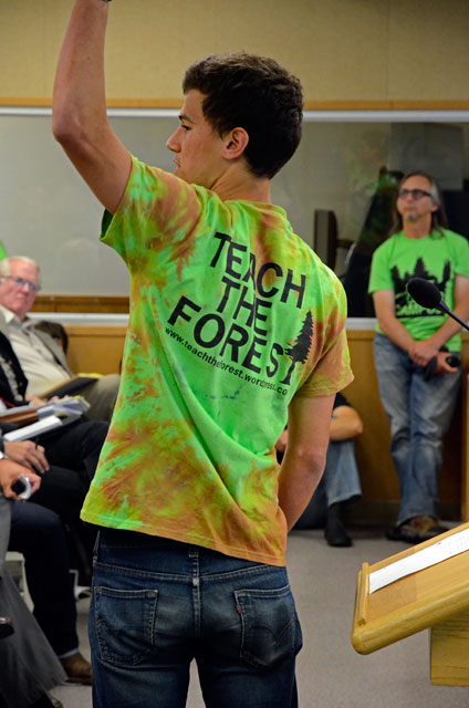 teach-the-forest-ucsc-lafco-santa-cruz-june-6-2012-22.jpg