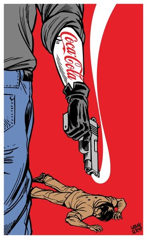 killer_coke_by_latuff2.jpg