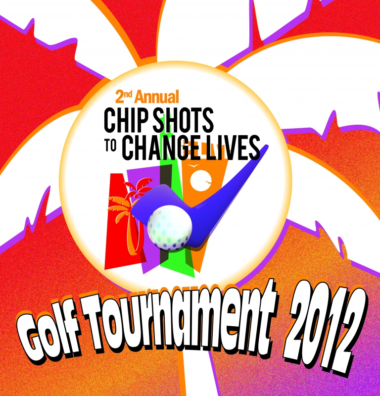 800_boss_chip_shots_2012_logo.jpg