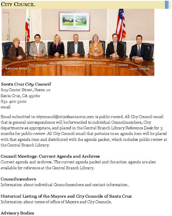 city_of_santa_cruz___city_council.pdf_600_.jpg
