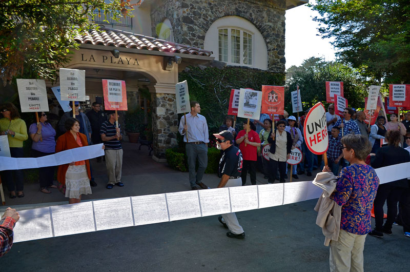 la-playa-carmel-hotel-protest-june-20-2012-1.jpg
