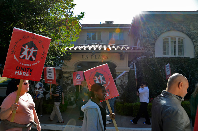 la-playa-carmel-hotel-protest-unite-here-local-483-june-20-2012-13.jpg
