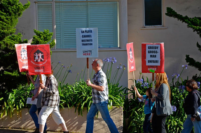 la-playa-carmel-hotel-protest-unite-here-local-483-june-20-2012-18.jpg