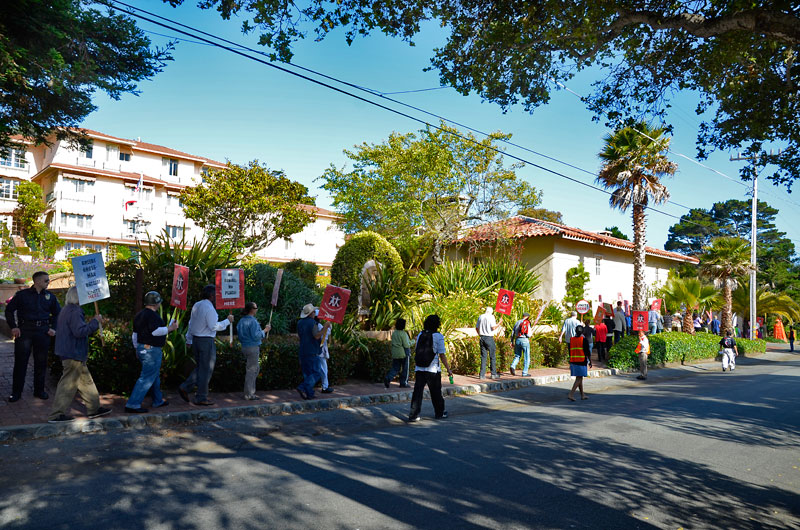 la-playa-hotel-carmel-protest-june-20-2012-17.jpg