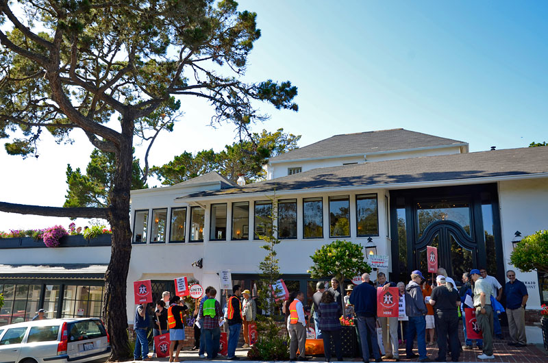 pine-inn-carmel-hotel-protest-june-20-2012-5.jpg