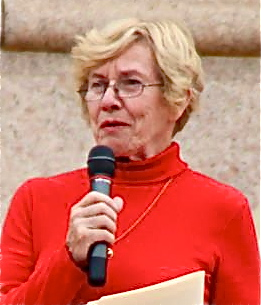 mary_francis_cu_speaking_at_capitol.jpg