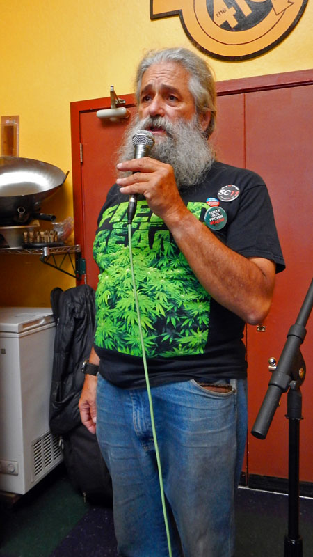 robert-norse-santa-cruz-eleven-benefit-july-1-2012-13.jpg