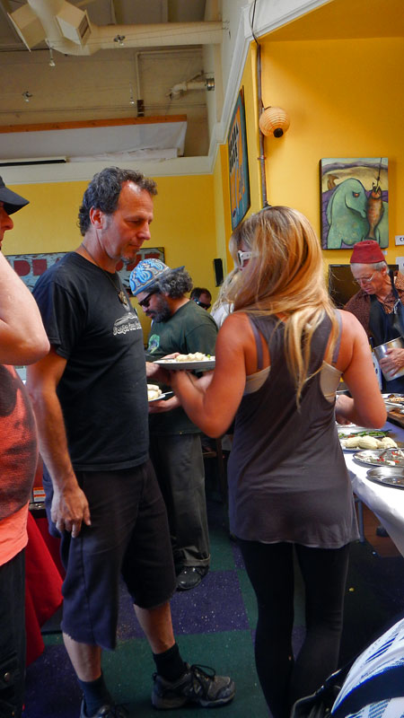 santa-cruz-eleven-benefit-july-1-2012-16.jpg