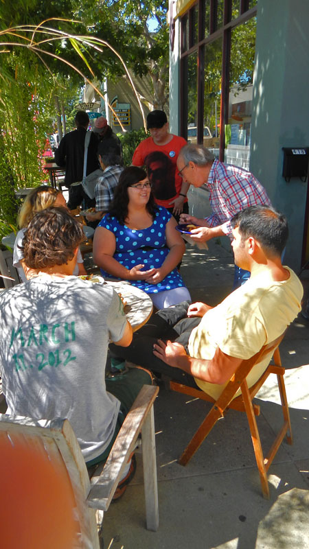 santa-cruz-eleven-benefit-july-1-2012-17.jpg