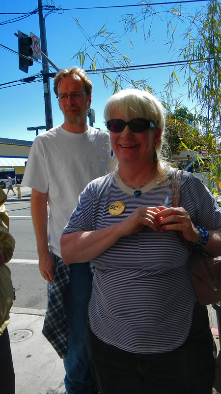 santa-cruz-eleven-benefit-july-1-2012-18.jpg