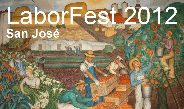 header_-_laborfest_2012_sj.jpg