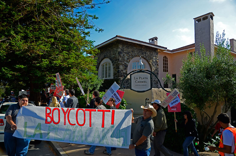 boycott-la-playa-carmel-hotel-and-bar-july-6-2012-.jpg