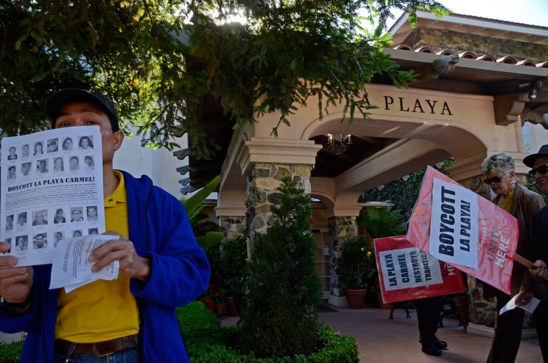 boycott-la-playa-carmel-hotel-workers-rally-july-6-2012-8.jpg