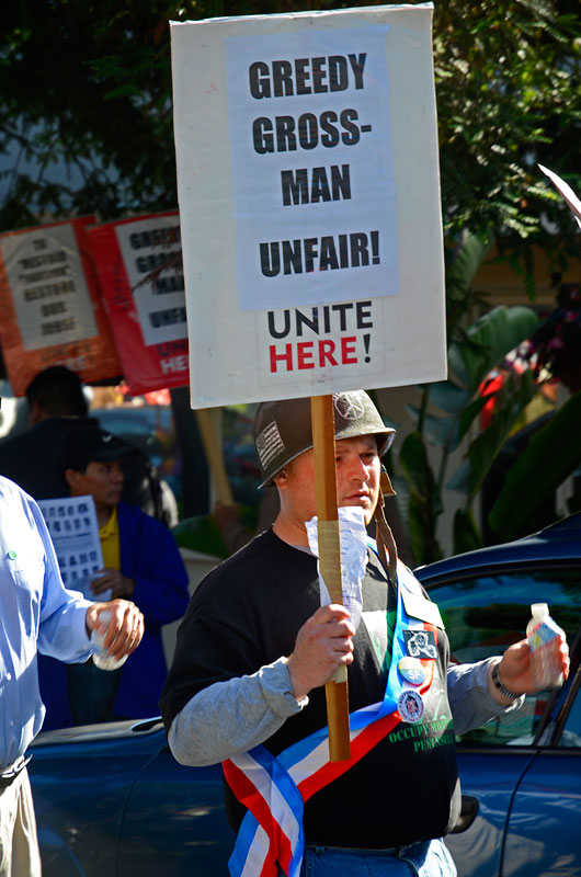 greedy-gross-man-unfair-la-playa-carmel-july-6-2012-17.jpg