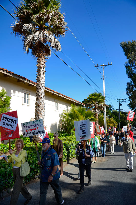 la-playa-carmel-hotel-workers-rally-july-6-2012-23.jpg