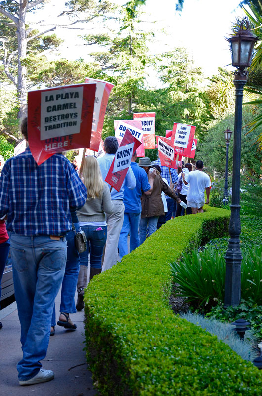la-playa-carmel-hotel-workers-rally-july-6-2012-26.jpg