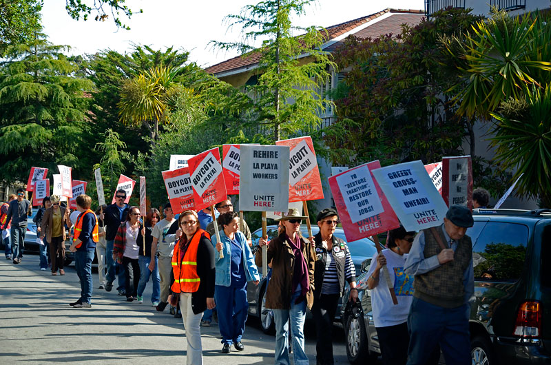 la-playa-carmel-hotel-workers-rally-july-6-2012-6.jpg