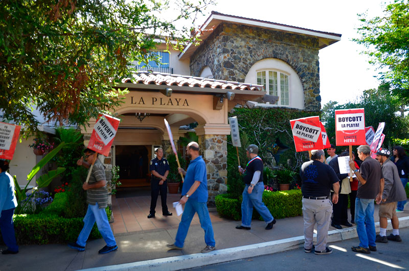 la-playa-carmel-hotel-workers-rally-july-6-2012-7.jpg
