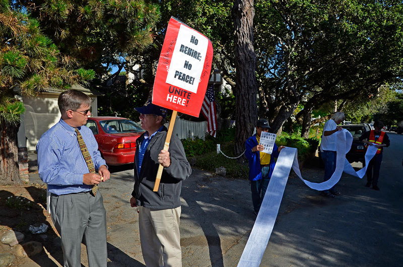 petitions-felix-bachofner-billmonning-la-playa-carmel-july-6-2012-13.jpg