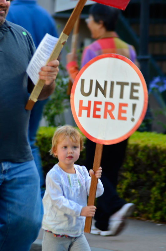 unite-here-la-playa-carmel-july-6-2012-18.jpg