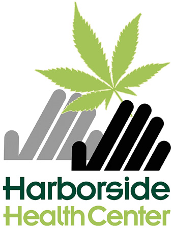 harborside-health-center.jpg