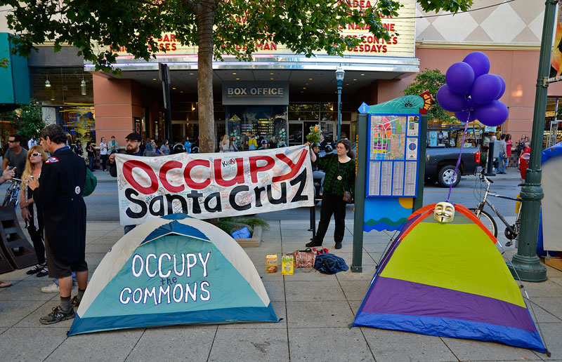 tent-mob-occupy-santa-cruz-july-6-2012-1.jpg