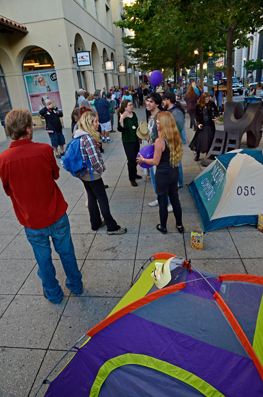 tent-mob-occupy-santa-cruz-july-6-2012-11.jpg