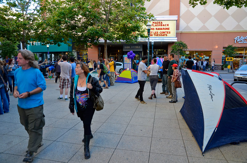 tent-mob-occupy-santa-cruz-july-6-2012-2.jpg