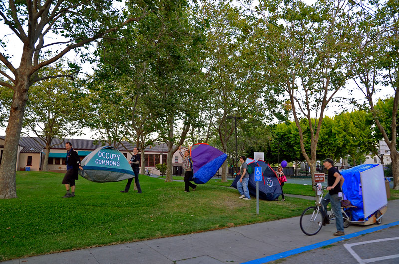 tent-mob-occupy-santa-cruz-july-6-2012-21.jpg