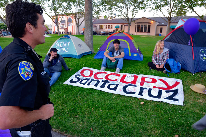 tent-mob-occupy-santa-cruz-july-6-2012-22.jpg