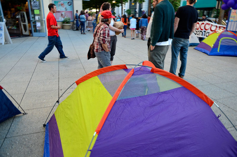 tent-mob-occupy-santa-cruz-july-6-2012-4.jpg