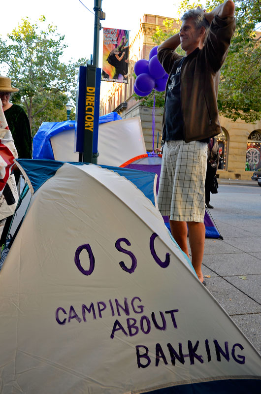 tent-mob-occupy-santa-cruz-july-6-2012-5.jpg