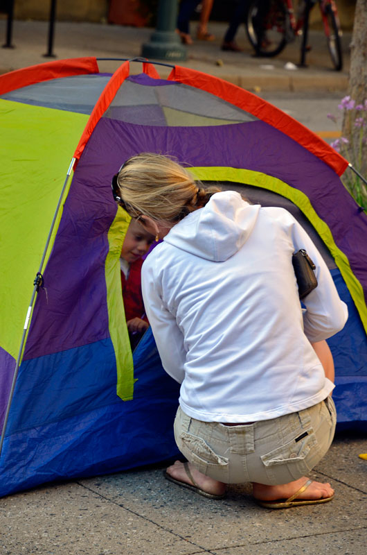 tent-mob-occupy-santa-cruz-july-6-2012-6.jpg