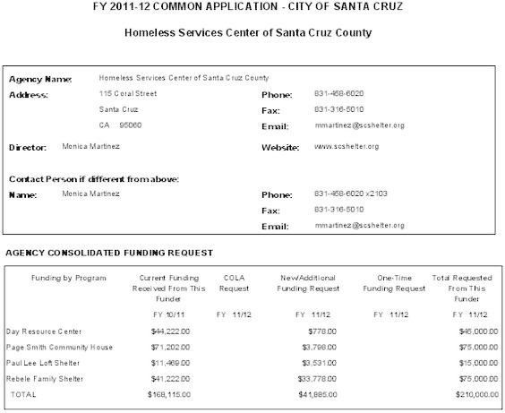 homeless_services_center_full_application_fy12_and_13-1.pdf_600_.jpg