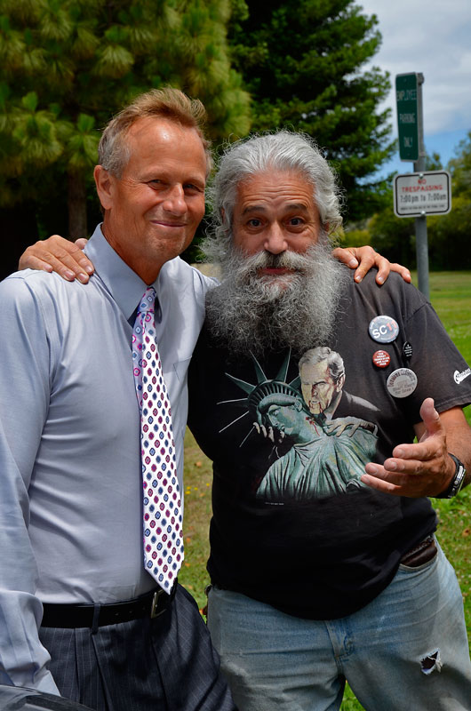 bob-lee-robert-norse-santa-cruz-eleven-district_attorney-july-17-2012-3.jpg
