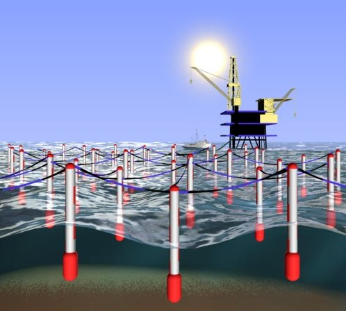 wave-energy-complex.jpg