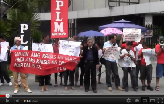 2012-plm-philippines-workers-urban-poor-protest.png