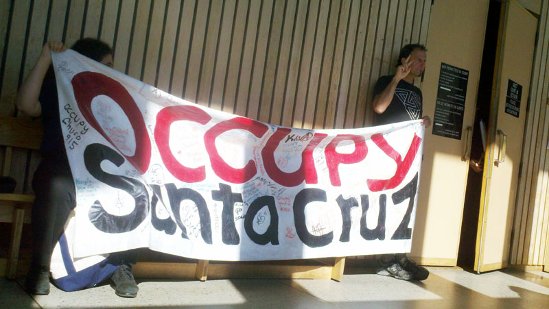 occupy-santa-cruz_7-20-12.jpg