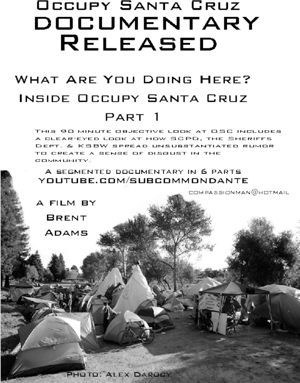 documentary_release_flier.pdf_600_.jpg