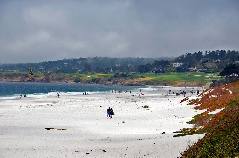 carmel-by-the-sea-july-20-2012-29.jpg