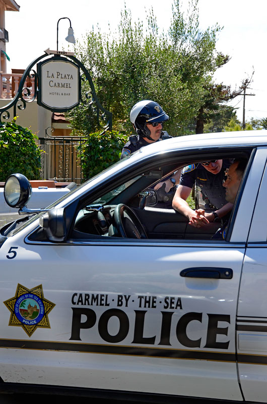 la-playa-carmel-by-the-sea-hotel-siege-police-july-20-2012-26.jpg