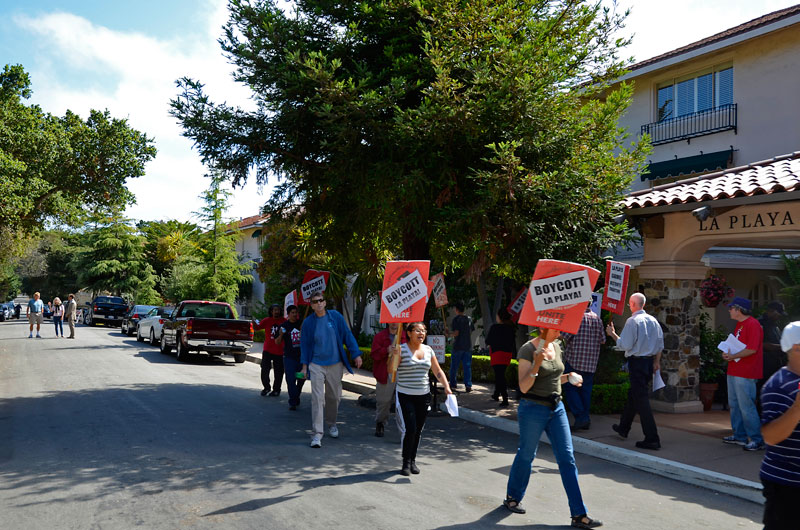 la-playa-carmel-hotel-siege-8th-avenue-july-20-2012-24.jpg