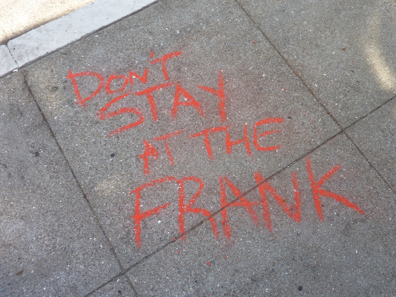 800_don_t_stay_at_the_frank__1_1_1.jpg