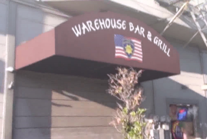 warehouse-bar-grill.jpg