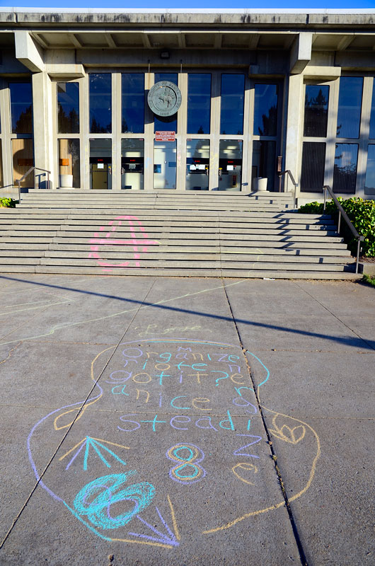 chalkupy-occupy-santa-cruz-august-8-2012-10.jpg