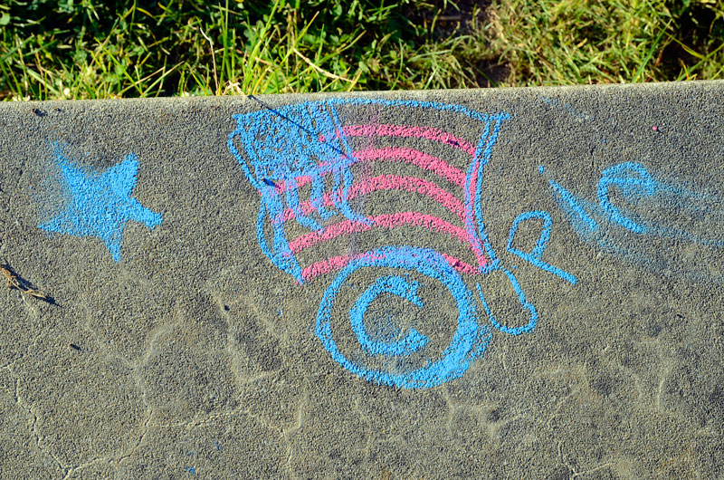 chalkupy-occupy-santa-cruz-august-8-2012-12.jpg
