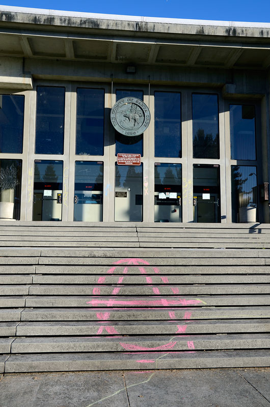 chalkupy-occupy-santa-cruz-court-house-steps-august-8-2012-8.jpg