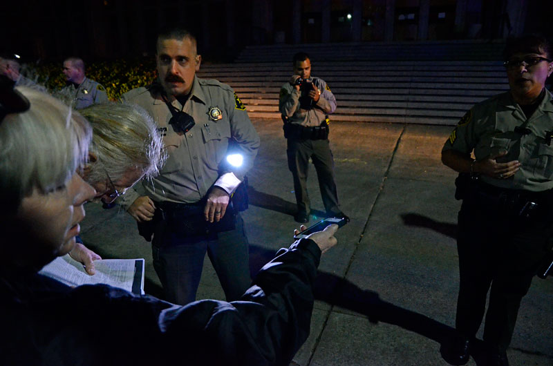 ed-frey-becky-johnson-vigil-santa-cruz-sheriff-august-7-2012-18.jpg